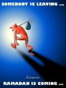 ramadan_devil12