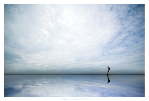 walking_on_clouds_by_gilad